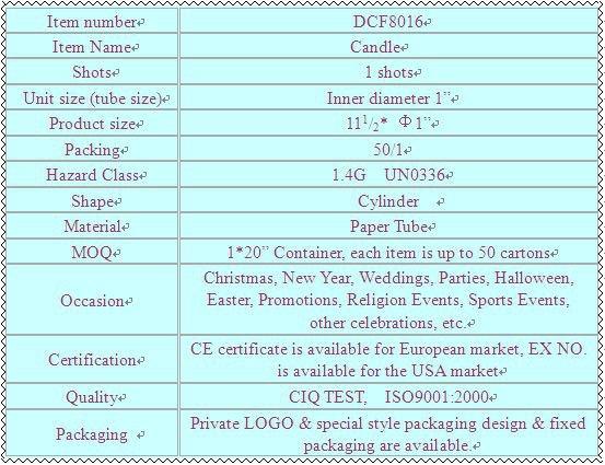 DCF8016-1.jpg