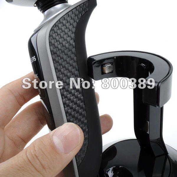 DCES0683-6