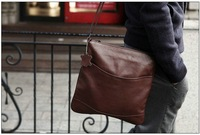Men's handbag/shoulder men bags