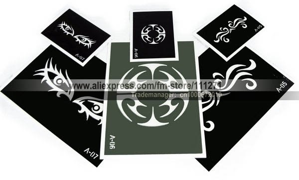 Tattoo-Stencils-ML-BS-G02 .jpg