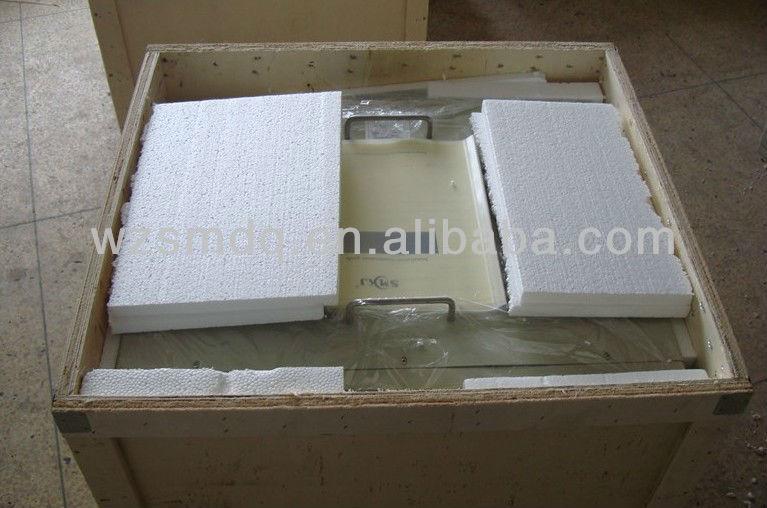 Metal soldering Induction Heating Furnace