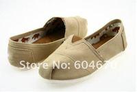 Мужская обувь на плоской платформе New Men canvas Flat shoes price