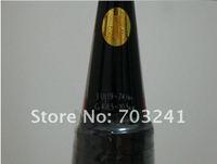 ракетка для бадминтона Nanospeed 9900
