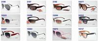 r y @ b n 3016 Лэйборном очки модные мужчин и женщин rb3025 серебро покрытием отражатель солнцезащитные очки