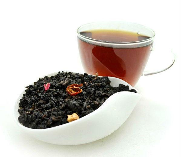 мочегонный чай для похудения отзывы