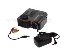 Проектор EJIALE LED /av VGA USB EPQ2201D