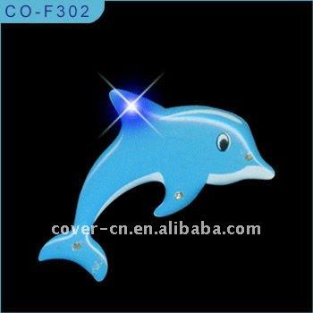 CO-F302