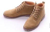Мужские кроссовки cool