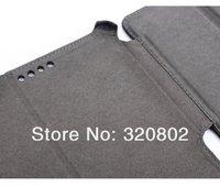 Планшетный обложки и делам кожаный чехол Для Asus tf300 tf300t