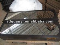 Шкафы для одежды Quanyi g8886-4