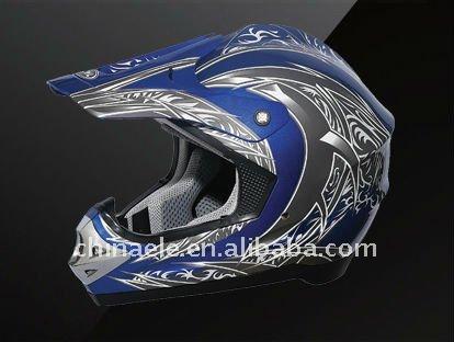 ECE helmets