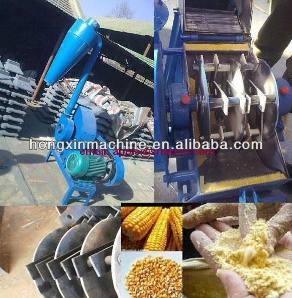 corn mill machine corn grinding machine 0086 15238020669.jpg