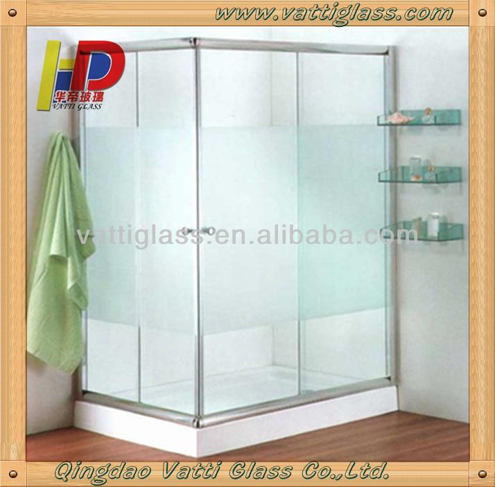 soundproof glass interior doors glass interior pocket door interior