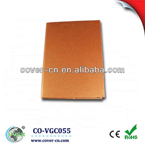 CO-VGC055-3