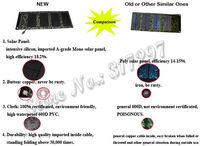 Зарядное устройство для мобильных телефонов OEM 1 /7w + USB 5V + 4200mah iphone/+ GGTC-FSC7W