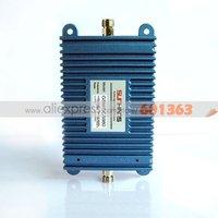 Сигнал ускорители sunhans gsm/dcs980