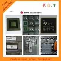 Интегральная микросхема Texas Instruments SN75971B1DL IC DIFF CONVRTR DATA SCSI 56SSOP
