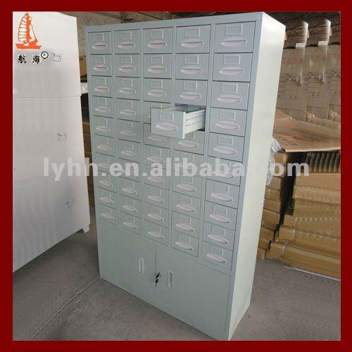 Hospital Medicine Cabinet Pharmacy Medicine Cabinet