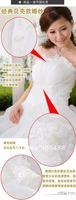 Свадебные платья свадебные платья
