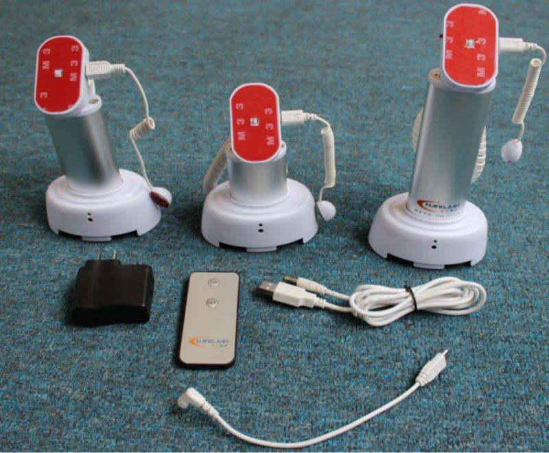 сотовый телефон салона дизайн безопасности и защиты устройств китай поставщик