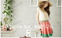 Женское платье Brand new 2763 2763#