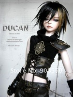 Кукла Best Supplier DOD Ducan BJD Doll for Gifts