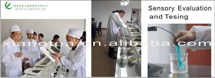 China White Tea White Peony 6901