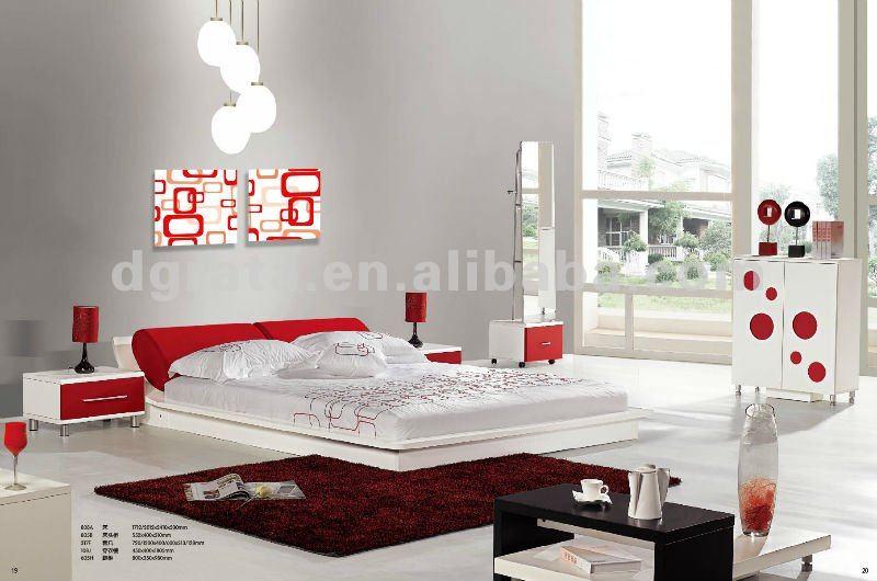 amazing mansardee peinture moderne chambre a exemple with chambre mansarde quel mur peindre. Black Bedroom Furniture Sets. Home Design Ideas