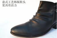 Ботинки всегда dx87