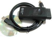 Аккумуляторы и аксессуары ecuobd OP COM