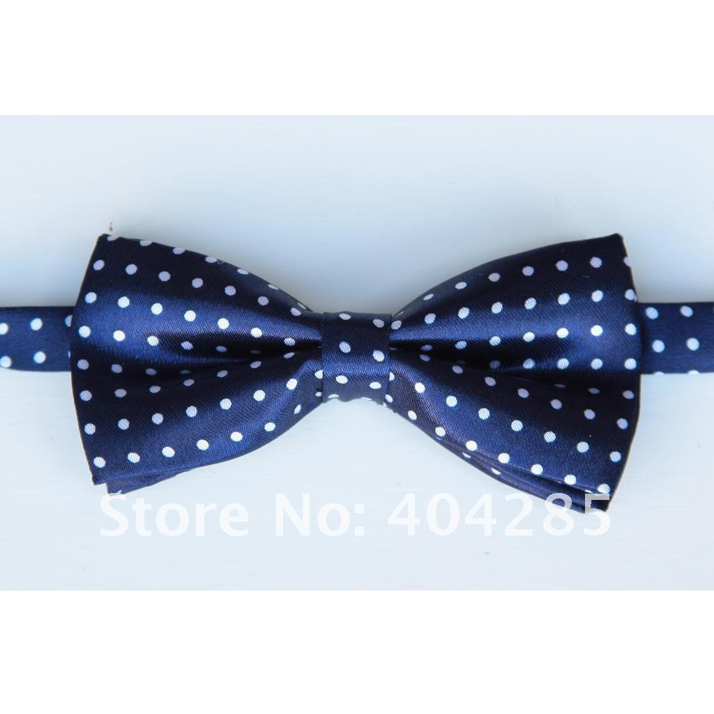 Bow Tie Template submited images.