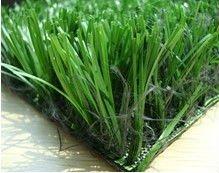 Удобные цветовое зрение корзины искусственная трава