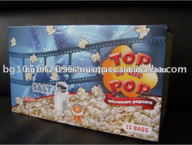 Popcorn8.jpg