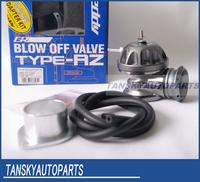 TYPE RZ Blow off valve(original color box,HQ)