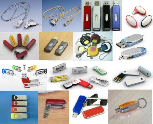 New design soft pvc cartoon Usb 2.0 flash drive&2D 3D soft laptop pen drive