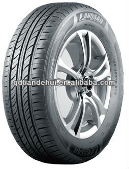 Passenger Car Tire 205/45R17 225/45R17 with top quality