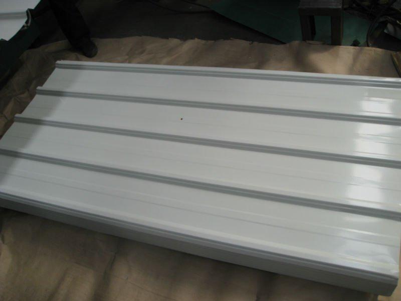 t le d 39 acier galvanis ondul pour toit tuiles de toit id. Black Bedroom Furniture Sets. Home Design Ideas