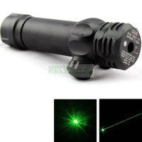 Лазер для охоты SKYLasers 30 Geen
