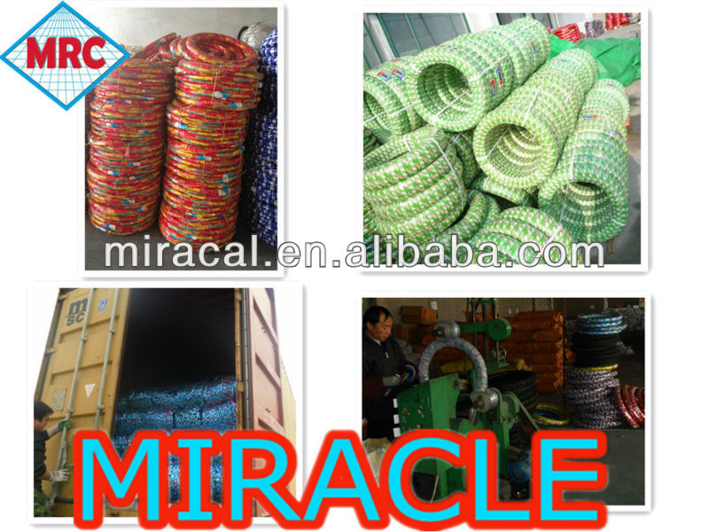 China Cheap Motorcycle Tires/Motorcycle Tire135-10