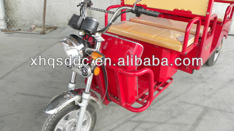 battery operated rickshaw cheap price electric auto rickshaw