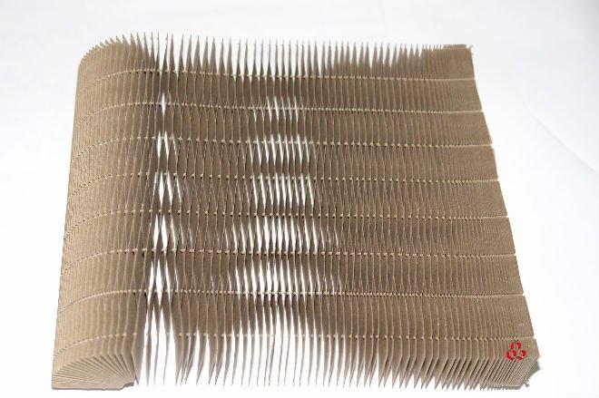 Honeycomb Core Panels Honeycomb Paper Core Making