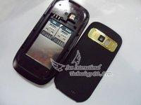 Мобильный телефон OEM HK Post 2.8 GSM Dual SIM C7