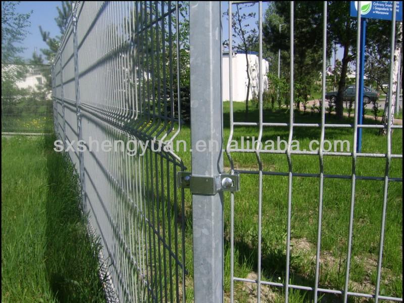 Metal Fence Panels Farm Images