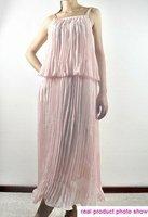 Женское платье GL  FF0827
