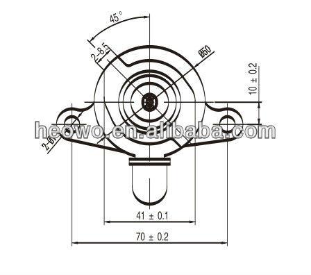 Yamaha Motorcycles Electrical Diagrams likewise 2000 Yamaha Gp1200 Starter Motor further Partslist further John Deere 430 Tractor Wiring Diagram John Free Wiring Diagrams in addition 1988 Yamaha Virago Wiring Diagram. on yamaha xs650 parts