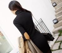 Женское платье , JB1-1154