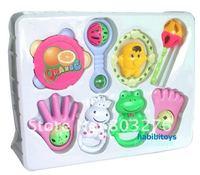 Воздушные игрушки
