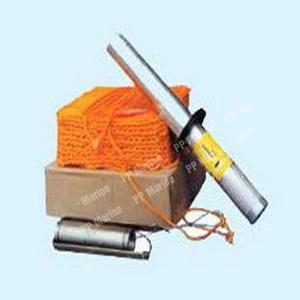 lifesaving equipment%A9.marine line-throwing apparatus#1