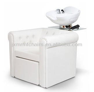 Portable Shampoo Station Shampoo Chair Unit F934m View