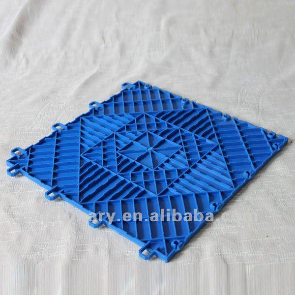 PP 플라스틱 마루-플라스틱 바닥재 -상품 ID:552229665-korean.alibaba.com
